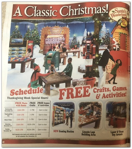 Bass-Pro-Shops-Cabelas-black-friday-2018-ad-48