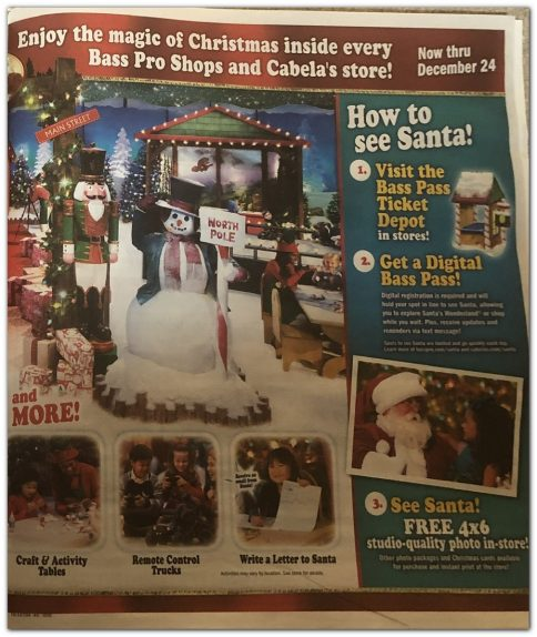 Bass-Pro-Shops-Cabelas-black-friday-2018-ad-49