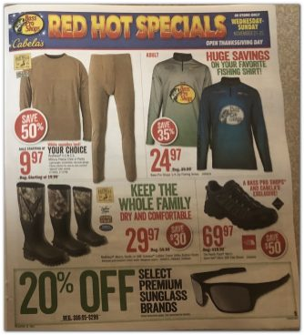 Bass-Pro-Shops-Cabelas-black-friday-2018-ad-9