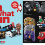 Gamestop 2018 Holiday Gift Guide Filled W Super Smash