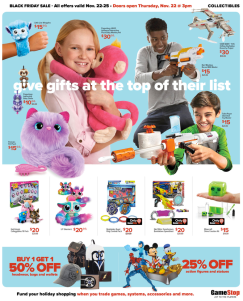 GameStop Black Friday Ad-011