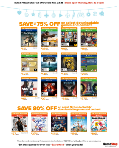 GameStop Black Friday Ad-015