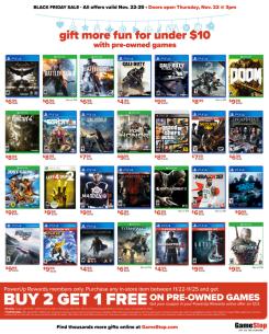 GameStop Black Friday Ad-016