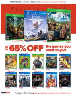 GameStop Black Friday Ad-02