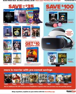 GameStop Black Friday Ad-05