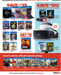 GameStop Black Friday Ad-05