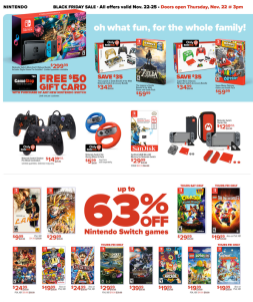 GameStop Black Friday Ad-08
