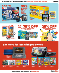 GameStop Black Friday Ad-09