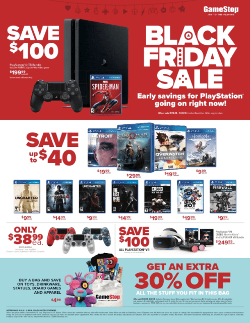 GameStop Black Friday Preview-02