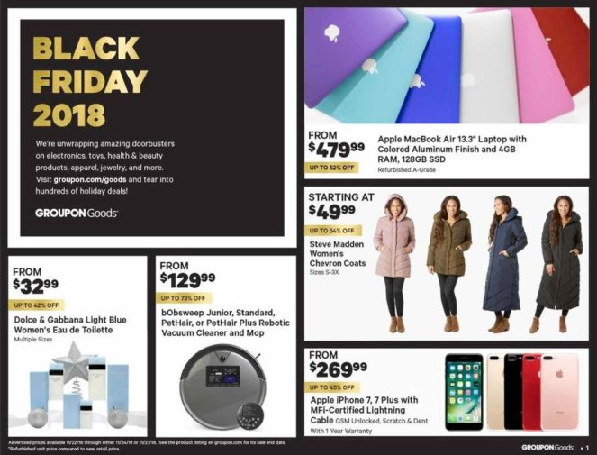 Groupon-Black-Friday-Ad-1