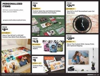 Groupon-Black-Friday-Ad-25