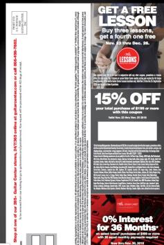 Guitar Center Black Friday ad-2018-165