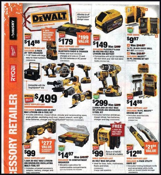 Home-Depot-Black-Friday-Ad-11