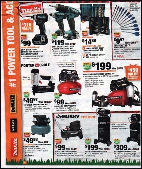 Home-Depot-Black-Friday-Ad-12