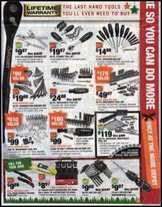 Home-Depot-Black-Friday-Ad-14