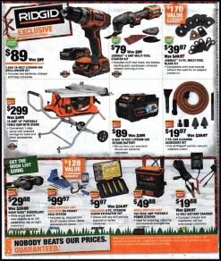 Home-Depot-Black-Friday-Ad-16