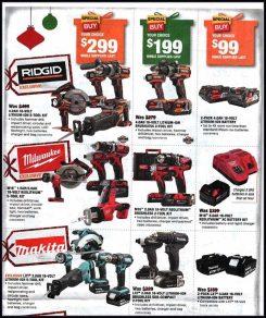 Home-Depot-Black-Friday-Ad-17