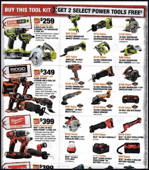 Home-Depot-Black-Friday-Ad-19