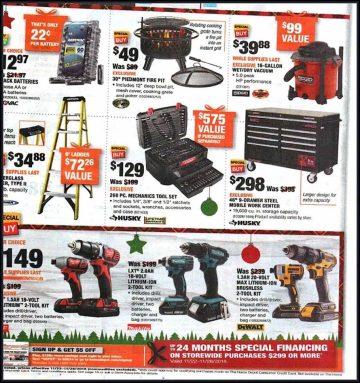 Home-Depot-Black-Friday-Ad-2