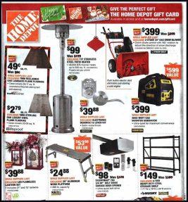 Home-Depot-Black-Friday-Ad-21