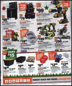 Home-Depot-Black-Friday-Ad-22