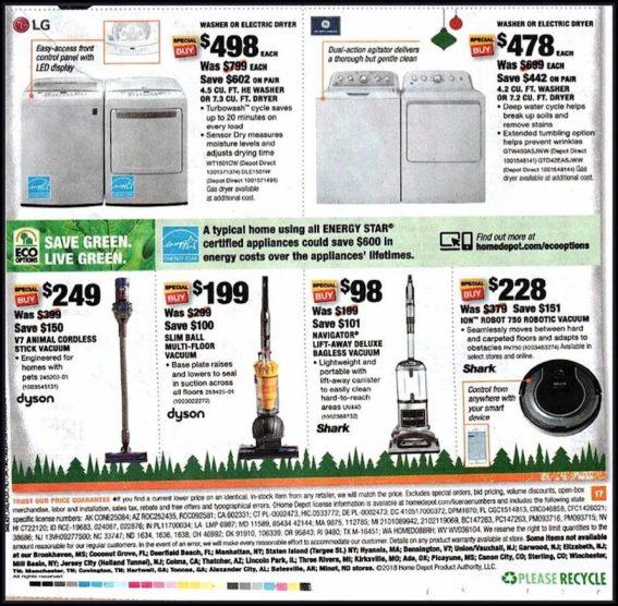 Home-Depot-Black-Friday-Ad-24