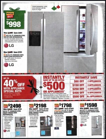 Home-Depot-Black-Friday-Ad-25