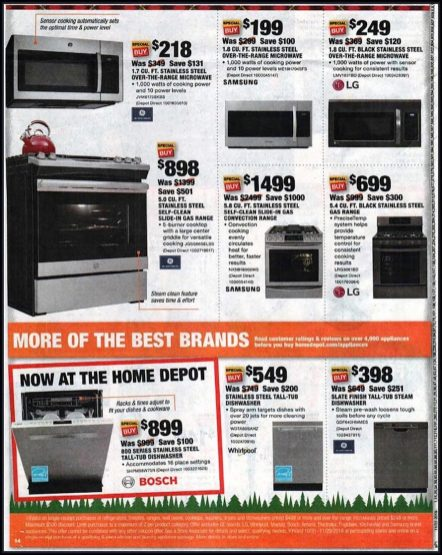 Home-Depot-Black-Friday-Ad-30