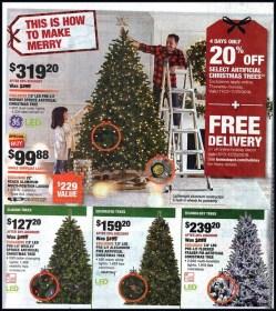 Home-Depot-Black-Friday-Ad-33