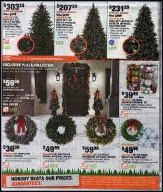 Home-Depot-Black-Friday-Ad-34
