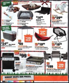 Home-Depot-Black-Friday-Ad-4