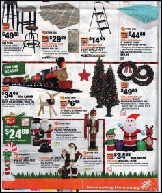 Home-Depot-Black-Friday-Ad-6
