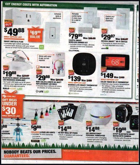 Home-Depot-Black-Friday-Ad-8