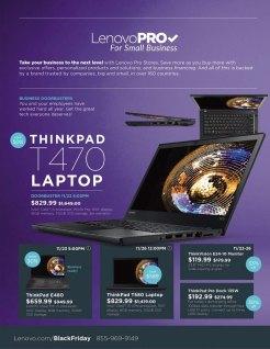 Lenovo-Black-Friday-ad-10