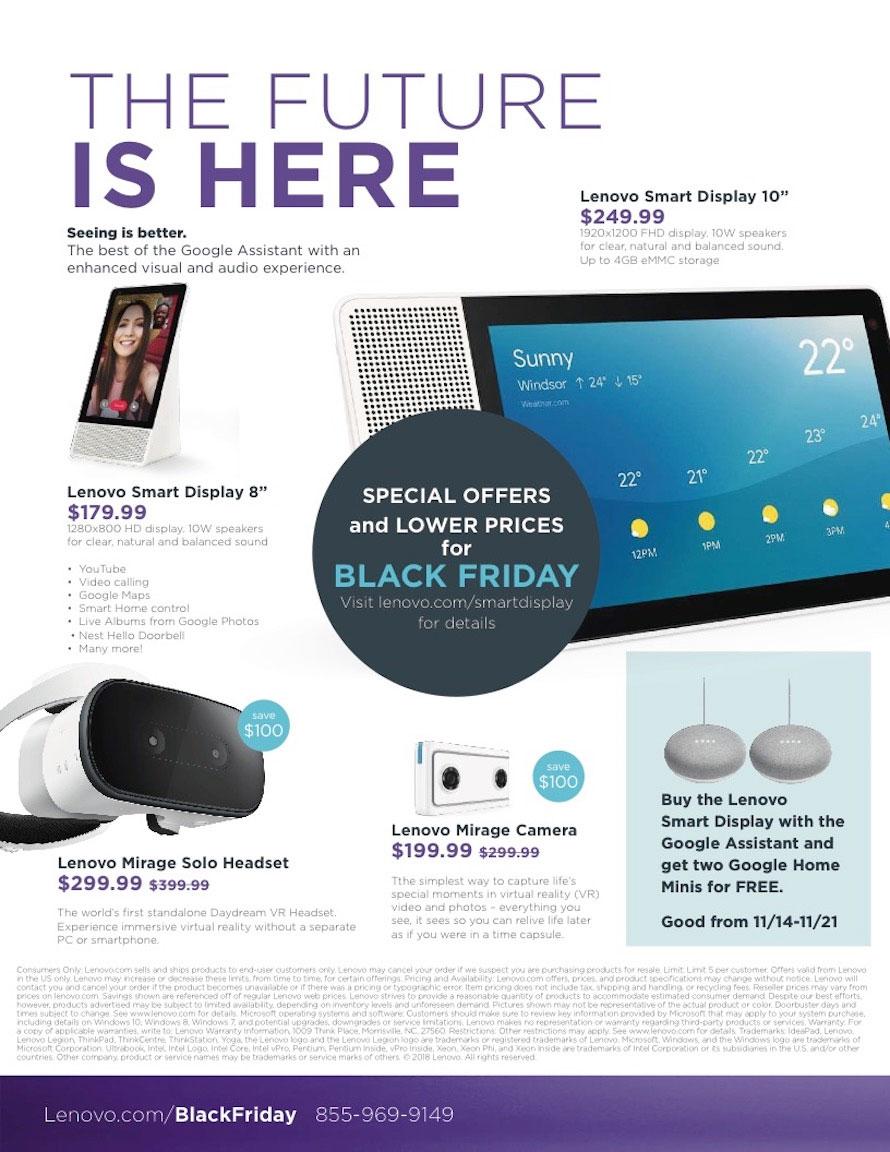 Lenovo-Black-Friday-ad-14