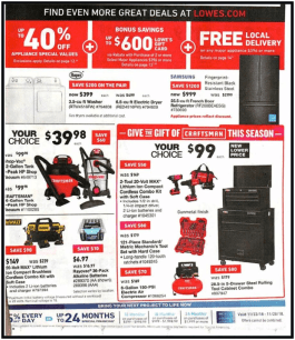 Lowe's Black Friday ad-02