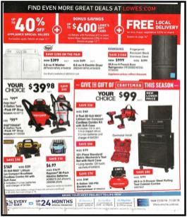Lowe's Black Friday ad-02