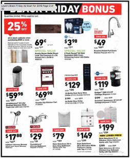 Lowe's Black Friday ad-03