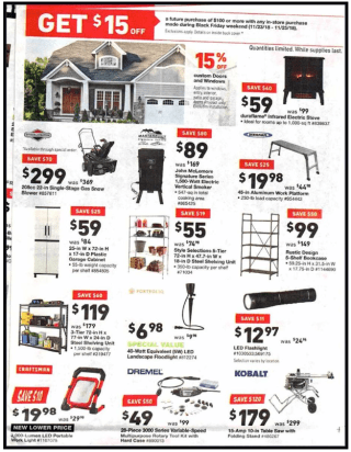 Lowe's Black Friday ad-05