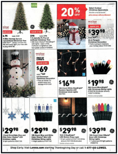 Lowe's Black Friday ad-09