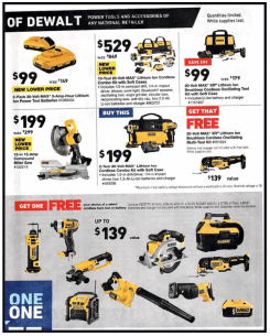 Lowe's Black Friday ad-18