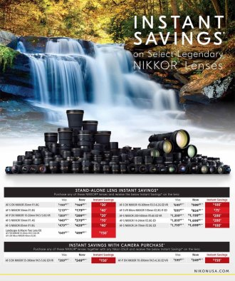 Nikon-Black-Friday-ad-1