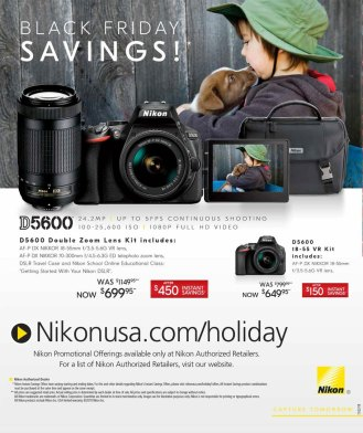 Nikon-Black-Friday-ad-2