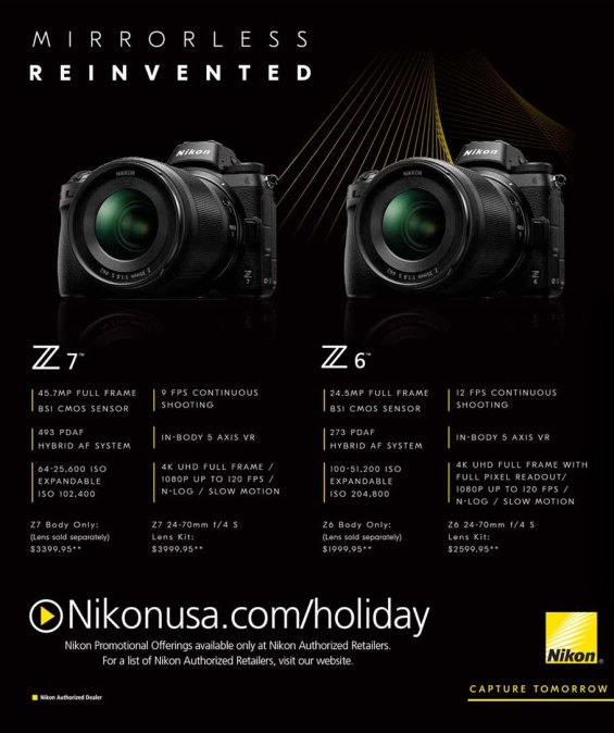 Nikon-Black-Friday-ad-6