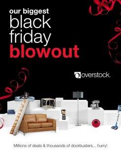 Overstock-Black-Friday-Ad-1