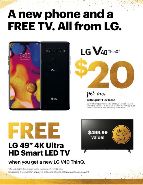 Sprint-Black-Friday-Ad-6