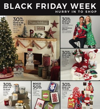 Stein-Mart-Black-Friday-Ad-3