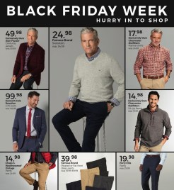 Stein-Mart-Black-Friday-Ad-5