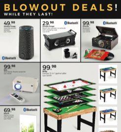Stein-Mart-Black-Friday-Ad-6
