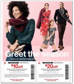 Target Pre-Black Friday Ad-0111